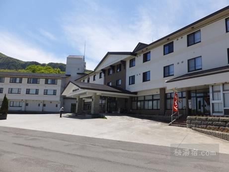 野地温泉ホテル2