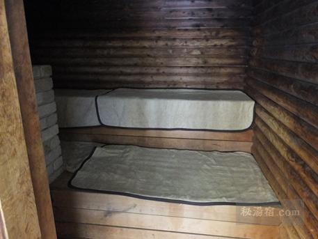 野地温泉ホテル26
