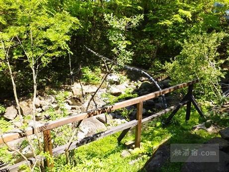 横向温泉 マウント磐梯22
