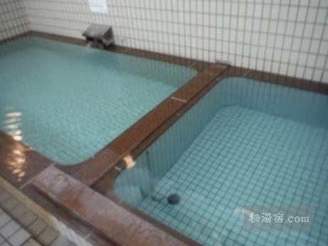 【長野】沓掛温泉 小倉乃湯 共同浴場 ★★★