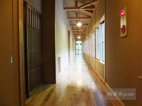 初谷温泉-部屋32