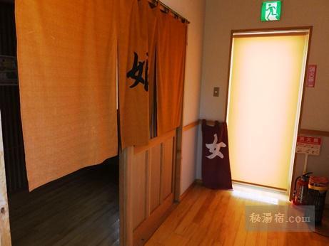 新鹿沢温泉 鹿鳴館18