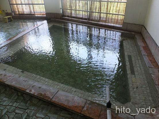 七里川温泉14
