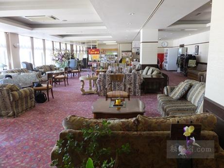 野地温泉ホテル37