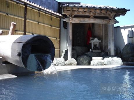 野地温泉ホテル40