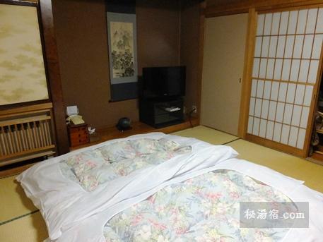 初谷温泉-部屋48