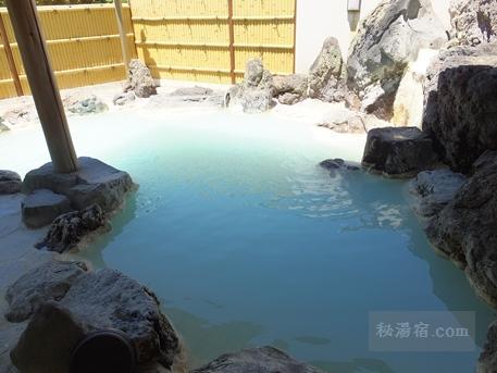 野地温泉ホテル24