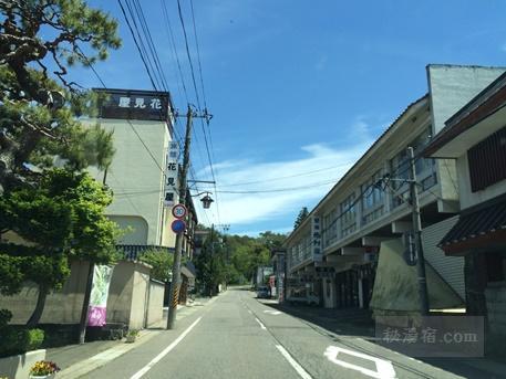 中ノ沢温泉 大阪屋1