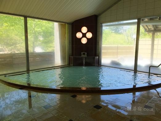 野地温泉ホテル27