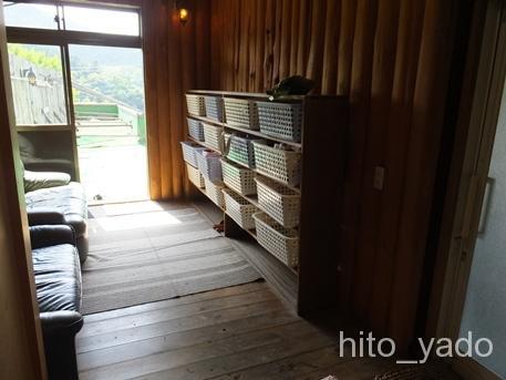 七里川温泉37