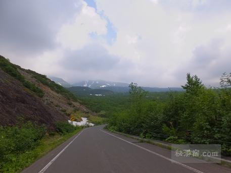 十勝岳温泉 凌雲閣3