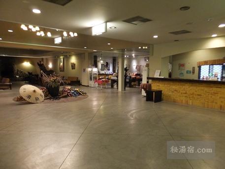 湧駒荘-部屋43