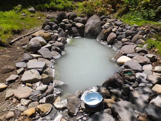 岩間温泉45