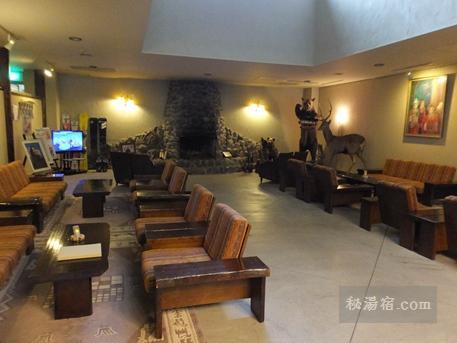 湧駒荘-部屋30