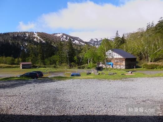大雪高原山荘56