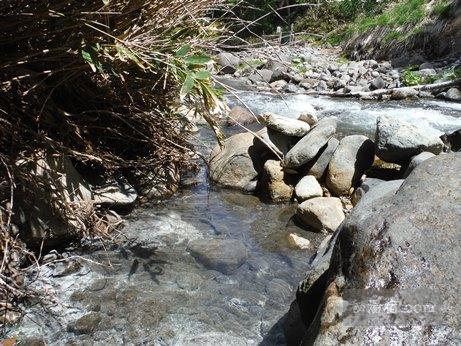 岩間温泉20