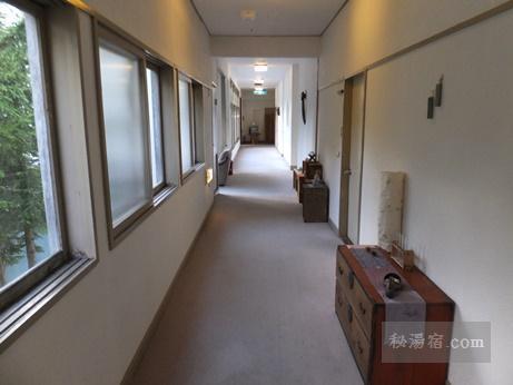糠平温泉 中村屋-部屋27
