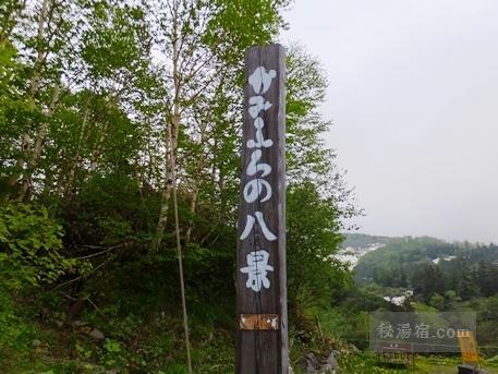 十勝岳温泉 凌雲閣7
