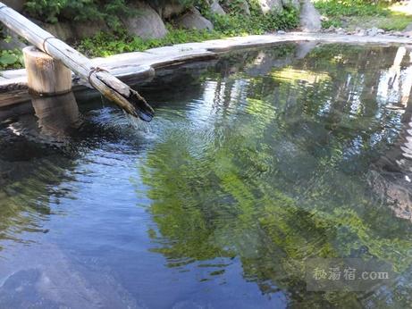 中村屋-風呂32
