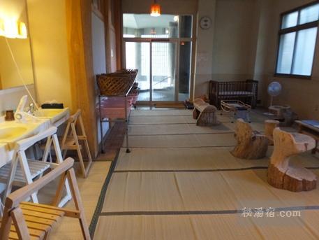 中村屋-風呂25