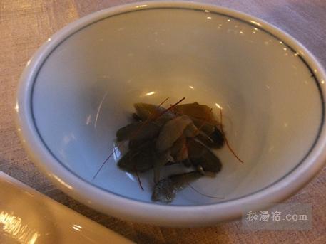 糠平温泉 中村屋-夕食31