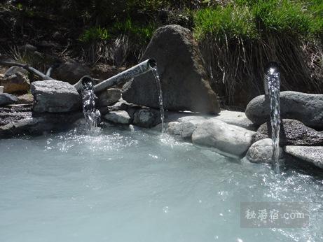岩間温泉12