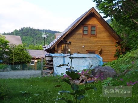 中村屋-風呂6