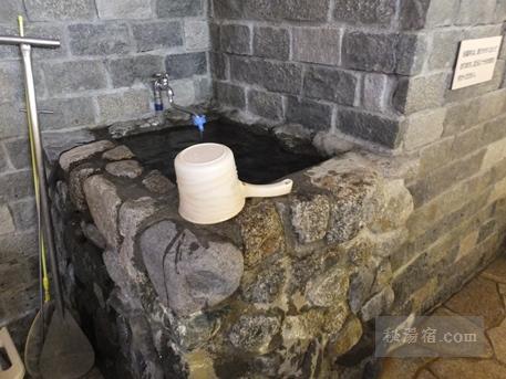 然別峡かんの温泉51