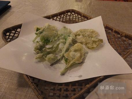 糠平温泉 中村屋-夕食20