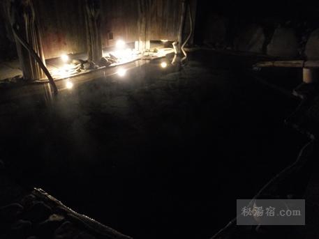 中村屋-風呂30