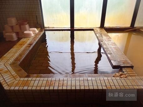 十勝岳温泉 凌雲閣36