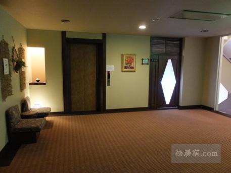 湧駒荘-部屋22