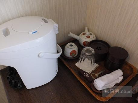 湧駒荘-部屋11