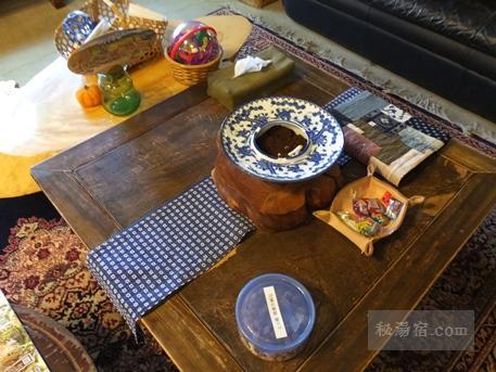 糠平温泉 中村屋-部屋52