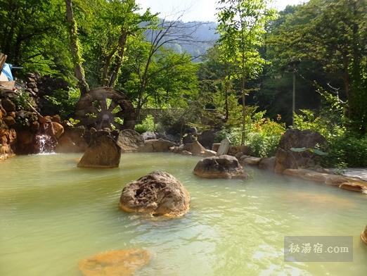 天人閣-大岩風呂23