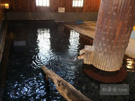 中村屋-風呂44