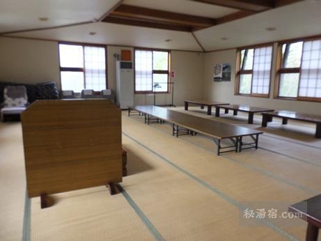 大雪高原山荘-女湯18