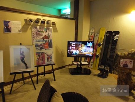 湧駒荘-部屋33