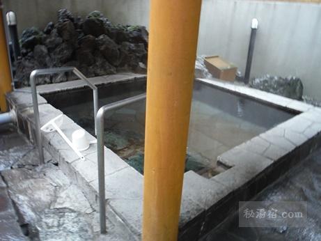 層雲峡温泉 湯元銀泉閣8