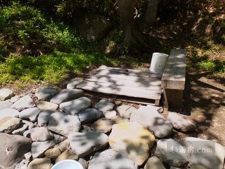 岩間温泉48