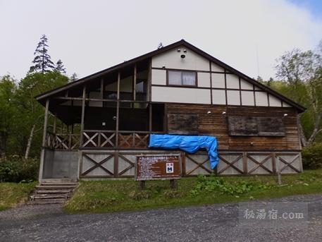 大雪高原山荘64