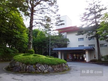 日光レークサイドホテル1