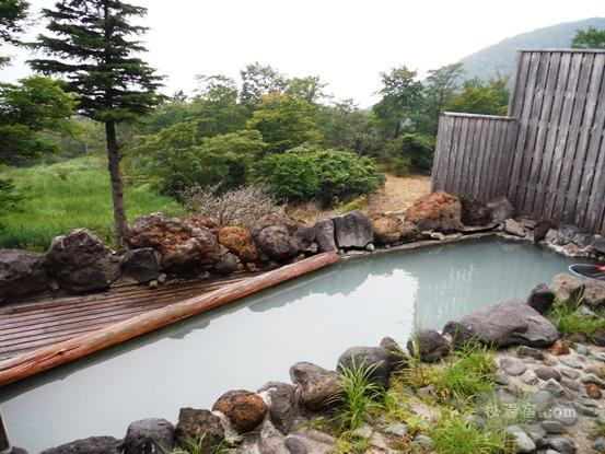 高雄温泉 おおるり山荘13
