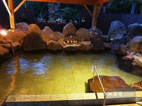 金ちゃん温泉10