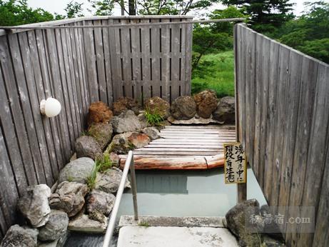 高雄温泉 おおるり山荘14
