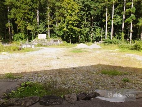駒ヶ岳温泉50