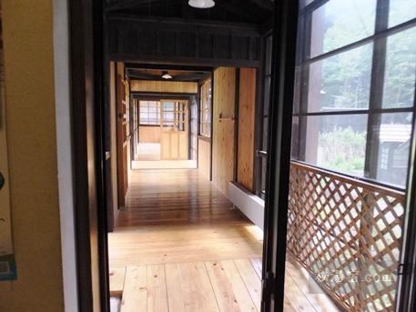 駒ヶ岳温泉24