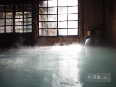 駒ヶ岳温泉2
