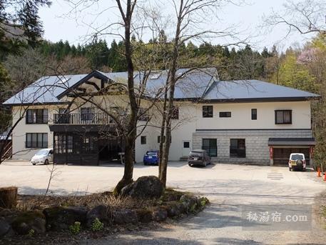 駒ヶ岳温泉101