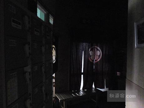 弁天温泉旅館30